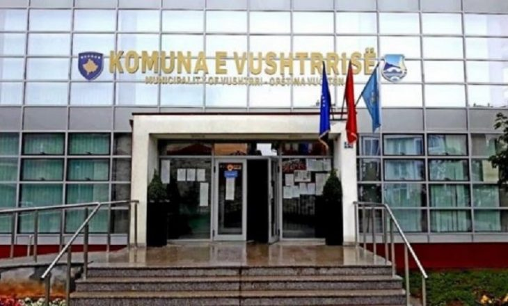 Lajm i mirë nga Vushtrria: Për 10 ditë asnjë rast pozitiv me Koronavirus