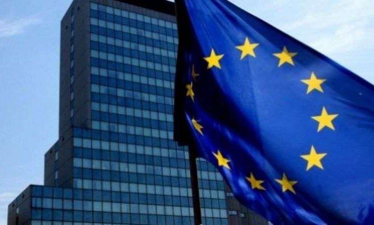 BE pritet të dhurojë 100 milionë euro për Kosovën si ndihmë financiare