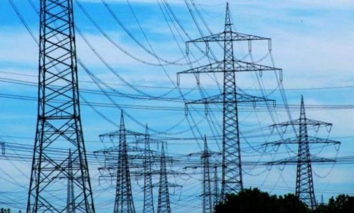 Serbia ndërpret transmetimin e energjisë për Kosovën