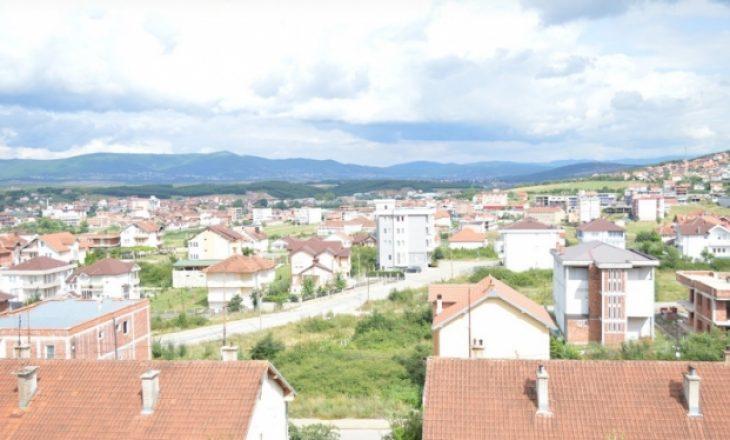 34 pacientë të shëruar në Malishevë