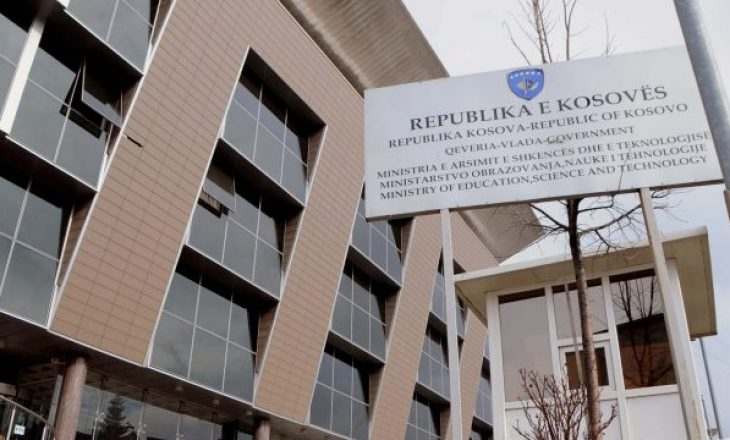 MASHTI s'ishte në dijeni për dërgimin e mbi 450 punëtorëve të arsimit në bregdetin shqiptar