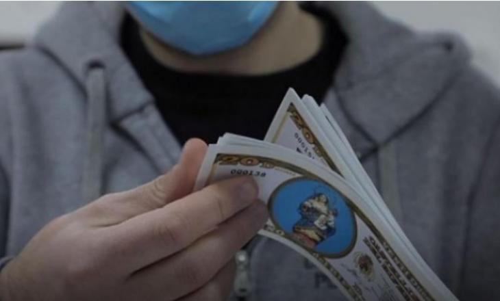 Qyteti italian shtyp 'monedhën' e vet për të ndihmuar banorët dhe bizneset e prekur nga coronavirusi