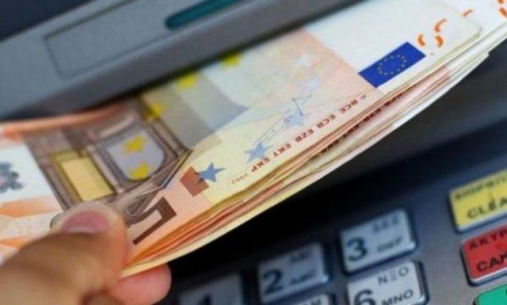 Paratë nga Pakoja Emergjente për sektorin privat ekzekutohen në fund të prillit