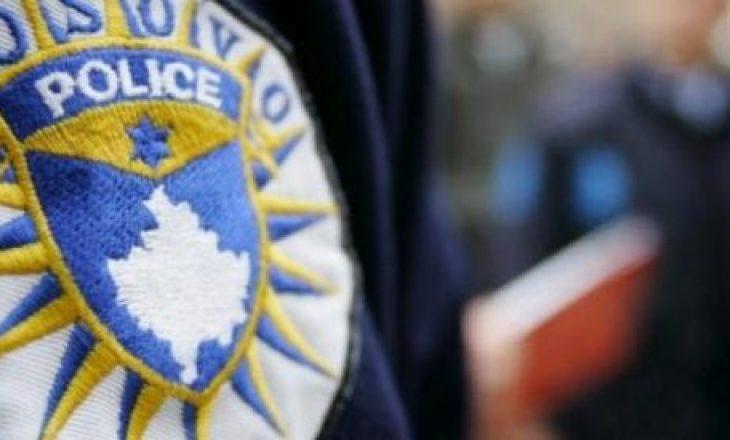 Aksioni i Policisë: Arrestohen 22 persona, konfiskohen armë, kafshë dhe artikuj ushqimorë