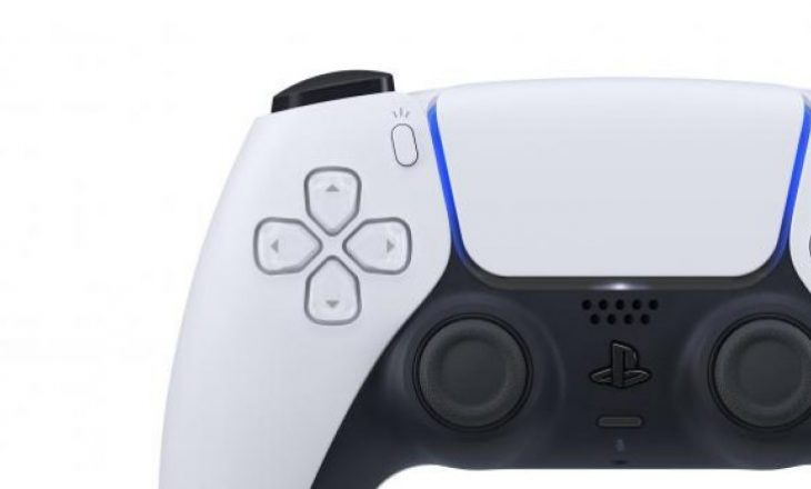 Sony mund të kufizojë shitjet e PS5 duke i ngritur çmimet