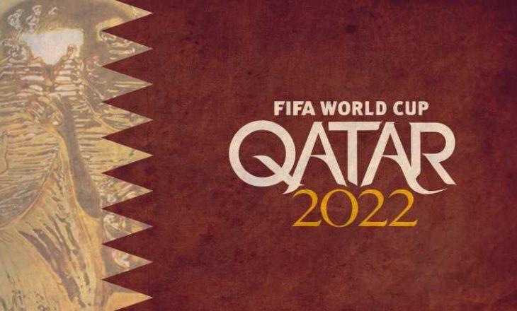 E papritur: Botërori 2022 nuk do të mbahet në Katar, ja kush e thotë