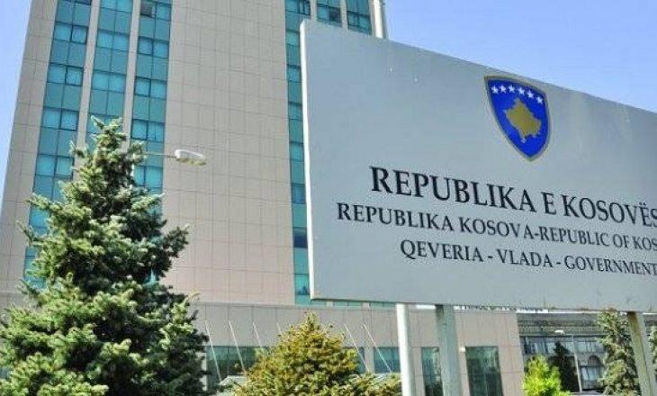 Projektligji për Rimëkëmbje Ekonomike kalon në Komisionin për Legjislacion