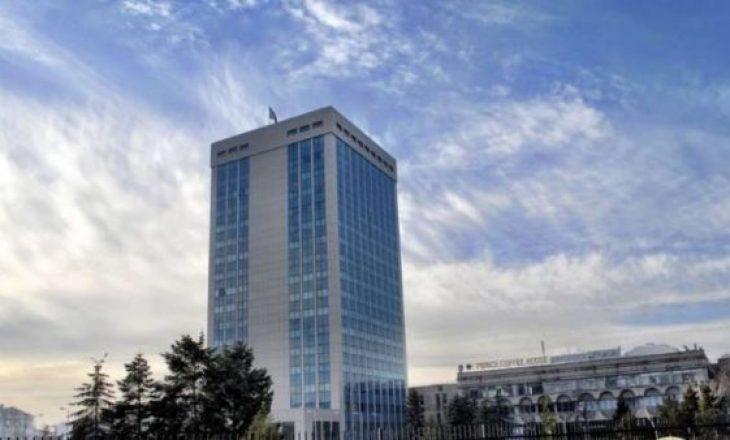 18 zyrtarë të MAPL-së paguhen pa shkuar në punë – dëmtojnë buxhetin për 200 mijë euro