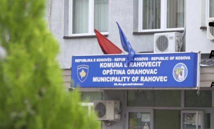 Ministria e Shëndetësisë anulon mbrëmjen muzikore që do mbahej sonte në Rahovec