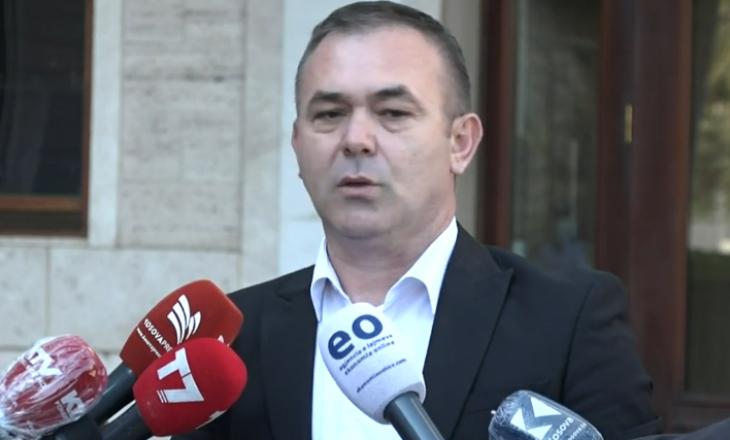 Selimi: LDK-së nuk i intereson lufta kundër Coronavirusit, por kundër qeverisë