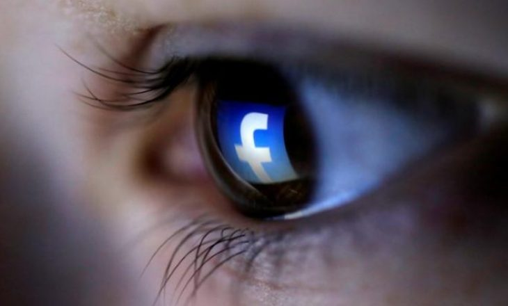 Facebook do tu japë mundësi krijuesve të tarifojnë për transmetimet live