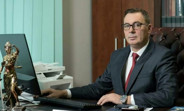 Gjykatat dhe Prokuroritë e Kosovës duhet të gjejnë një formë më efikase të punës në kohë pandemie në Kosovë