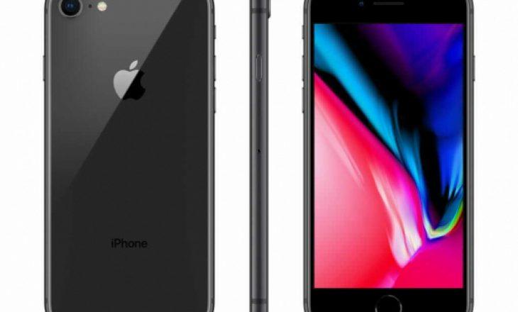 Në mes të pandemisë, Apple nxjerr në shitje iPhon-in e ri