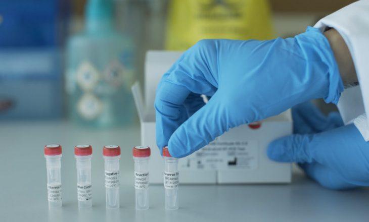 Prej javës tjetër, pritet të rritet numri i testimeve për koronavirus në Kosovë