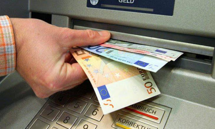 Ekonomia në Kosovë gjatë koronavirusit do t'i lë 120 mijë punëtorë pa paga