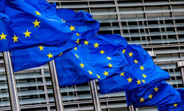 BE heq kufizimet për eksportimin e produkteve shëndetësore pas kërkesës së vendeve të Ballkanit