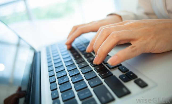 Efekti karantinë, këto janë gjërat që njerëzit kanë kërkuar më së shumti në internet