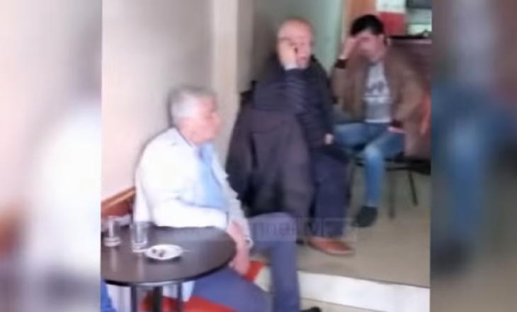 Cili është lokali në Shqipëri që u bë vatër e koronavirusit – VIDEO