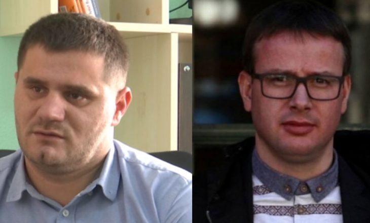 Insajderi e ka adresuar në organet e drejtësisë rastin Olluri-Kajtazi