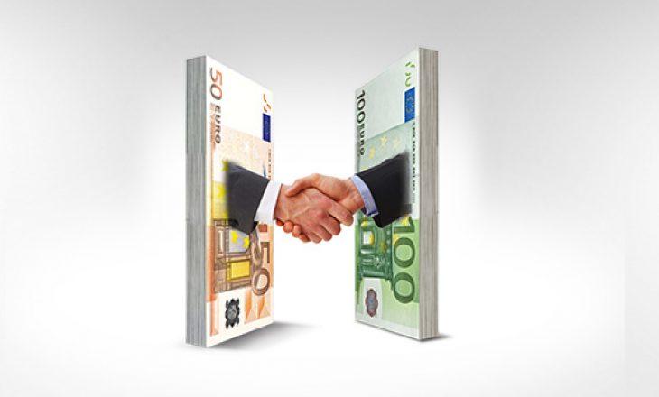 Vështirë se do të ketë shtyrje të pagesës së kësteve të kredive