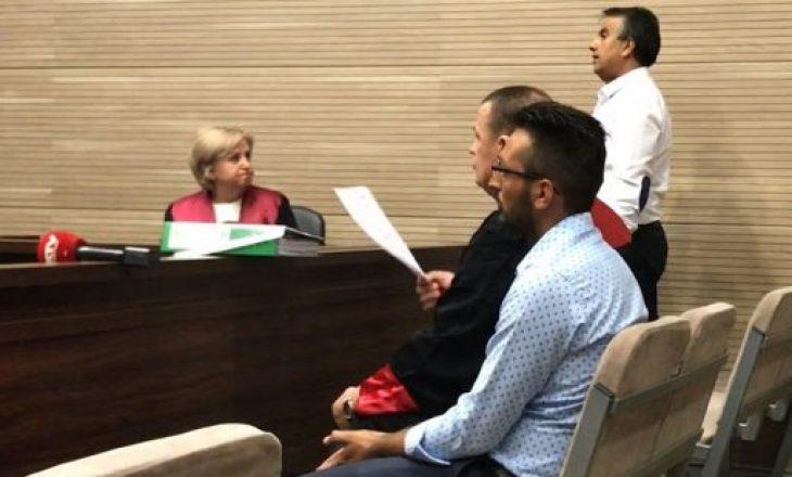 Deputeti i Kosovës do të shkojë në burg