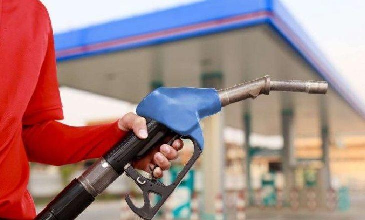 Bie prapë çmimi i naftës – për shkak të pandemisë