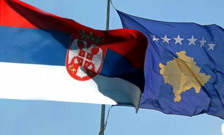 Kosovo-Serbia Dialogue again hostage of elections