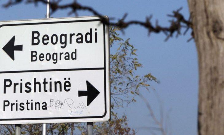 Të enjten – 27 gusht – takimi i radhës në nivel ekspertësh mes Kosovës e Serbisë