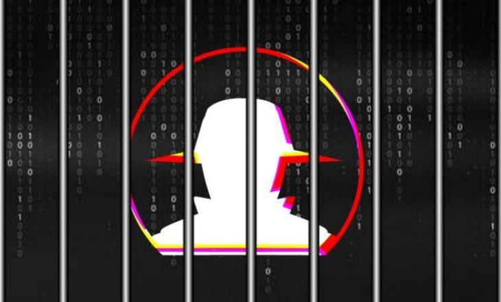 Një prej hakerëve më në zë të Rusisë bie në duart e SHBA