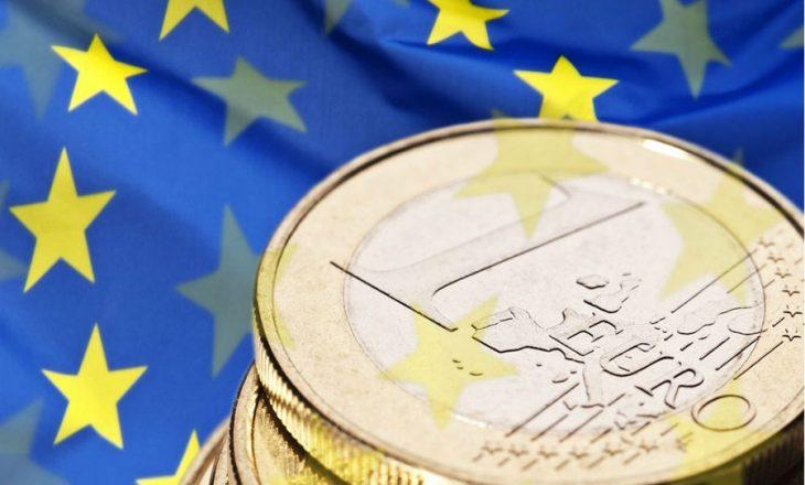 """""""Pas pandemisë mund të rritet pabarazia në Europë"""""""