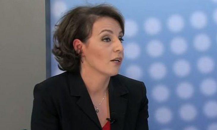 Deputeti i PDK-së: Turp për Kosovën të përfaqësohet nga Gërvalla