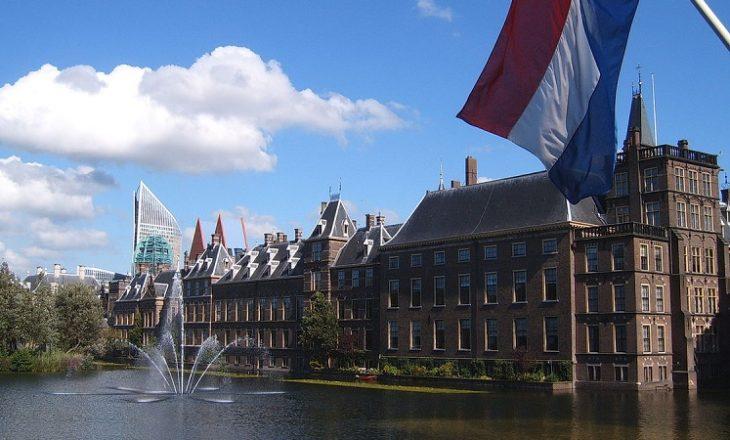 Ambasadori Kosovës në Holandë shprehë dyshime rreth aktakuzave nga Gjykata Speciale