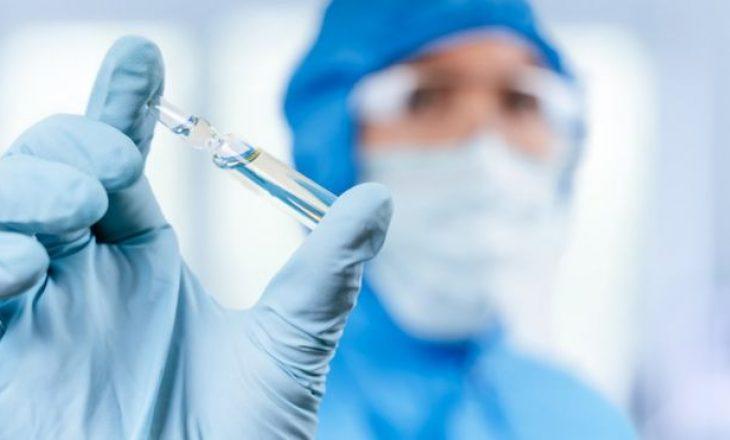 Zbulim i madh – Ilaçi që mund ta shpëtojë botën nga COVID-19