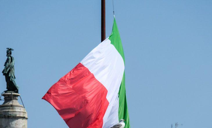 Italia: Është koha të liberalizohen vizat për kosovarët