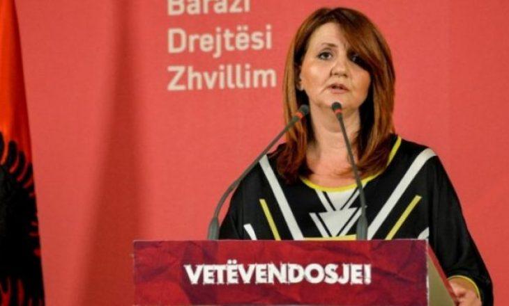 Kollçaku: SHBA-ja dhe BE-ja kanë opsione të ndryshme për Kosovën