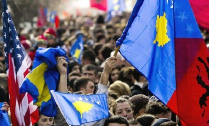 Kosova 21 vjet pas çlirimit