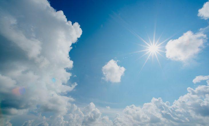Shenja që trupi juaj nuk po merr rreze dielli dhe vitaminë D aq sa duhet