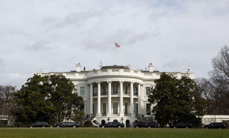 Në Uashington po – por për çfarë?
