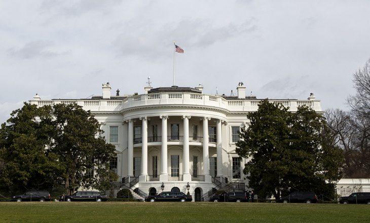 Takimi në Uashington do të zhvillohet, por pa Thaçin