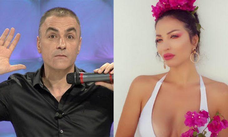 Arian Çani: Ballkani ka qenë i gjithi grek – Rovena Stefa: Bojkotojeni këtë antishqiptar