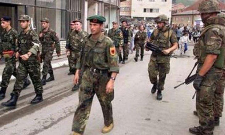 Marrëveshja për demilitarizimin e UÇK-së, 21 vjet më parë
