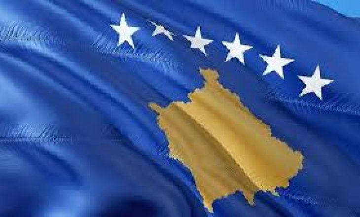 Kush janë më meritorët e çlirimit të Kosovës?