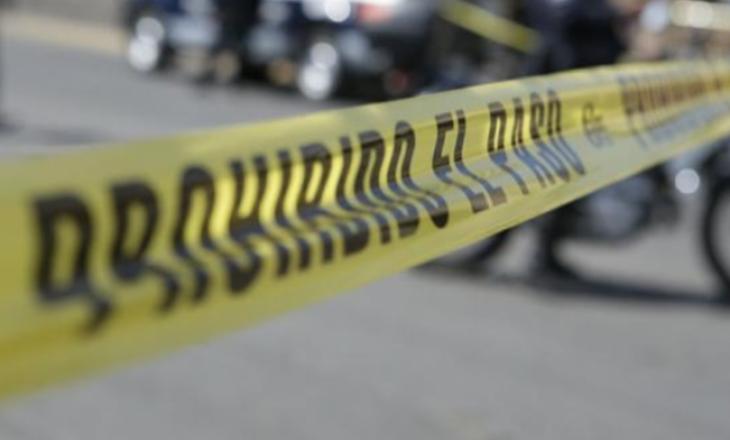 Vrasja në Viti ndodhi brenda një familjeje