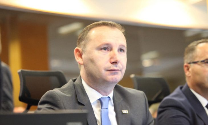 Zemaj refuzon ftesën e Komisionit për Shëndetësi – nuk shkon për raportim