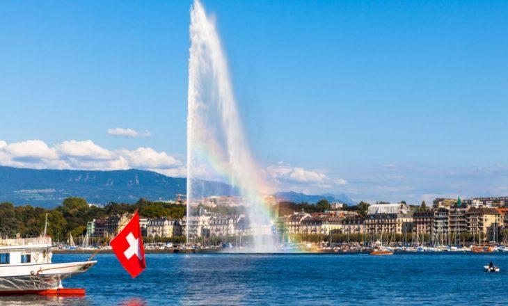 Njoftim shumë i rëndësishëm për kosovarët që jetojnë në Zvicër