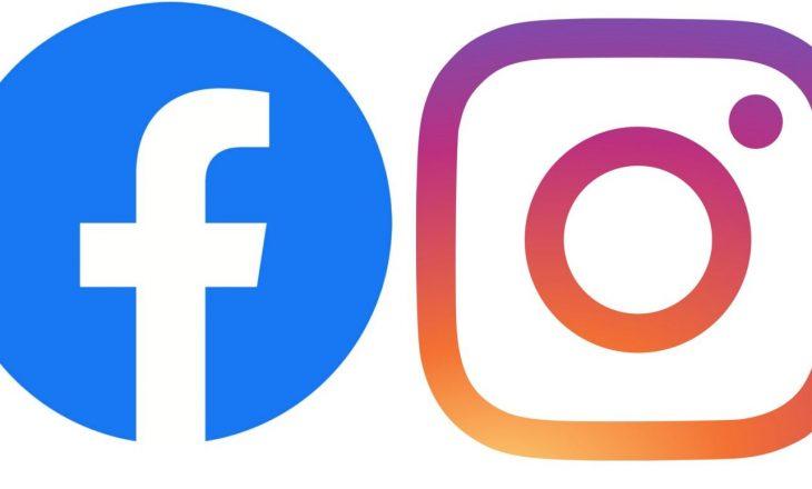 Facebook dhe Instagram deaktivizon llogaritë e reperit pas deklaratave fyese për komunitetin hebre