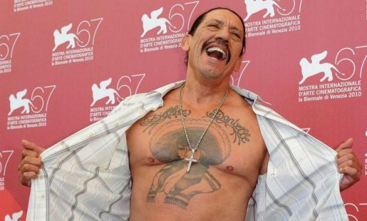 Historia e aktorit nga seriali Breaking Bad që prej burgut u transformua në një yll kinemaje