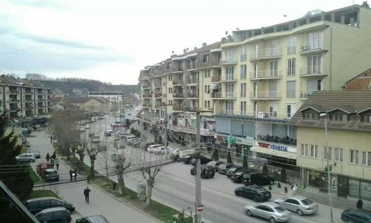 Vdes edhe një person nga Covid-19 në Kosovë