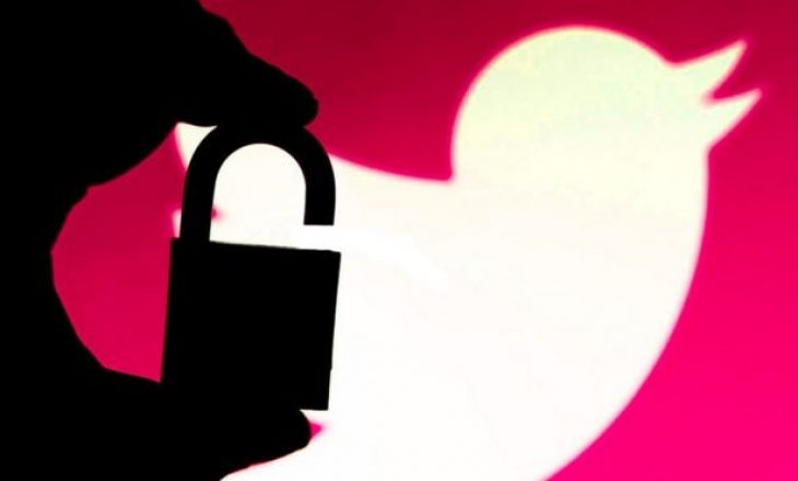 Twitter thotë hakerët kanë arritur të kenë qasje në 36 llogari personale të përdoruesve