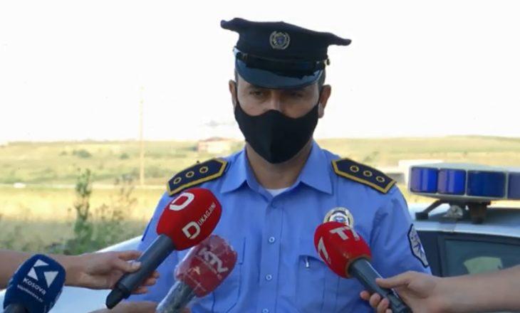 Vrasja në Fushë Kosovë: Dyshohet se dorasi dhe viktima kanë lidhje familjare